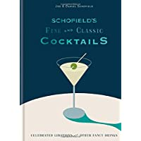 Schofield's Fine and Classic Cocktails