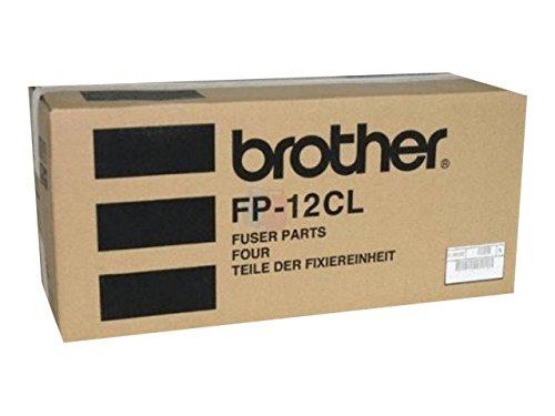 Brother FP-12CL Fuser for HL-4200cn