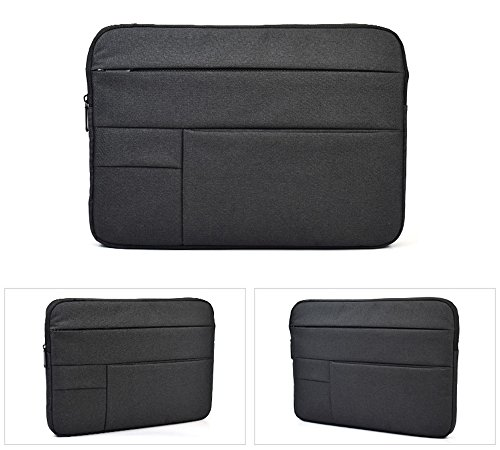 11-12-inch-nylon-sleeve-case-for-macbook-12-acer-chromebook-r-11-cb3-131-c720-c720p-c740-hp-stream-1
