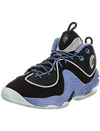 Kids Air Penny II (GS) Basketball Shoe