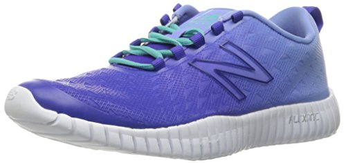 Blu Scarpe 529 Sportive Donna Indoor 99 Balance gem Training New 1Znwfq07t