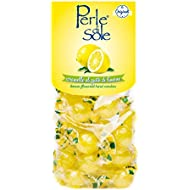 Perle di Sole Amalfi Lemon Drops (7.05 Oz | 200 g)