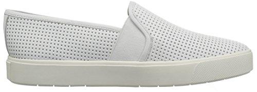 White 5 Blair Sneaker Vince Women's HAawIqax