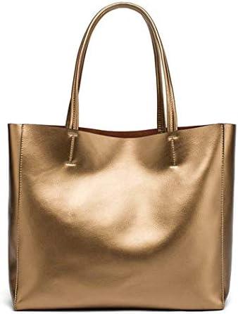 2個セット革レディースショルダーバッグ、新製品シンプルなファッションハンドバッグバッグ女性野生高容量バッグ、女性ファッションマザー娘バッグを含む