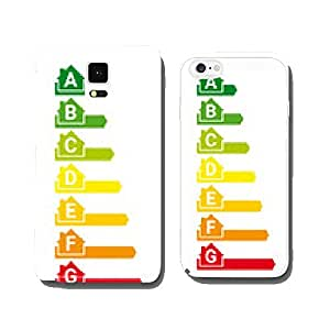 Icon House Energy Green cell phone cover case iPhone5