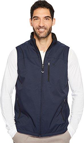 Rips Reversible Vest - 3