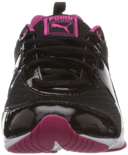 Scarpe Sportive Nero Purple Wn's Nm Outdoor Donna Flextrainer beetroot schwarz black 01 Puma qpStIw