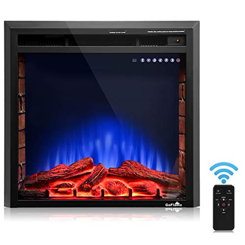 fireplace 30 - 4