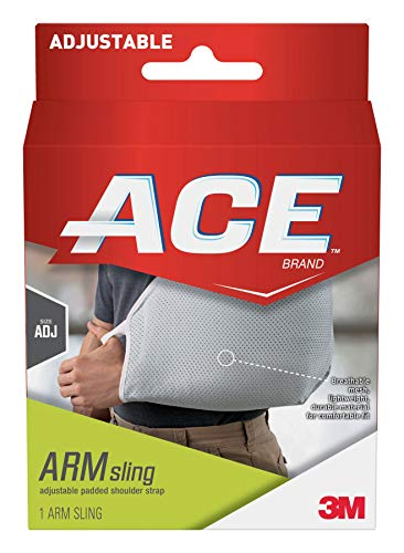 ACE Arm Sling, 1 Count
