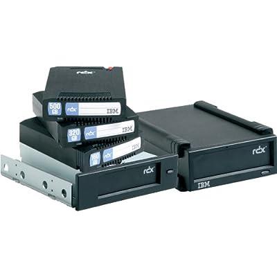 rdx 320 gb by IBM