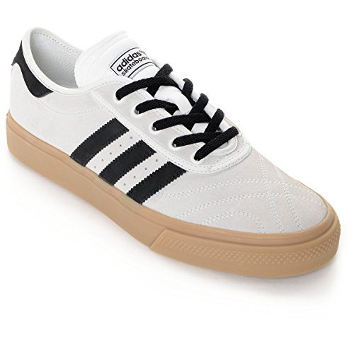 15f886b677bf delicate Adidas Men s Adi Ease Premiere Adv Skateboard Shoes ...