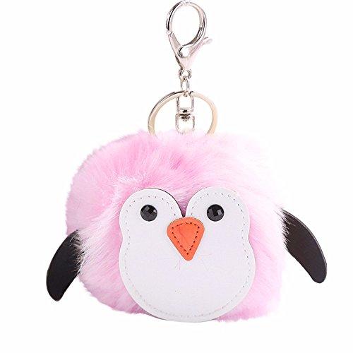 Penguin Key - 3