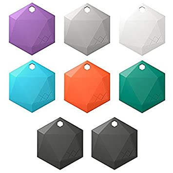 Amazon Xy31 Item Finder By Xy Findables Find Your Lost Keys