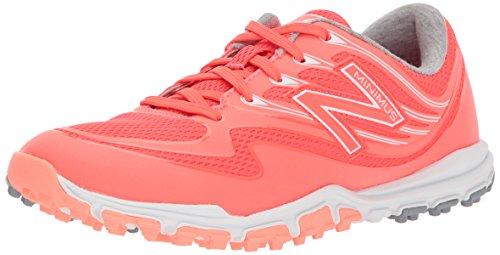 New Balance Women's Minimus Sport Golf Shoe – DiZiSports Store