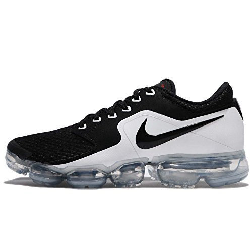 (ナイキ) エア ヴェーパーマックス メンズ ランニング シューズ Nike Air Vapormax AH9046-003 [並行輸入品]