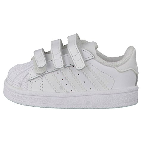 adidas superstar talla 21