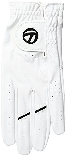 TaylorMade-All-Weather-Golf-Glove