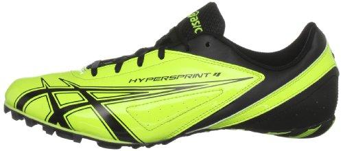 Hyper Asics nbsp; Running Unisex Schuhe Sprint 8ZwPZq0v