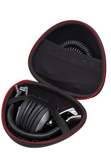 Pioneer Pro DJ HDJ-2000MK2-K DJ Headphone