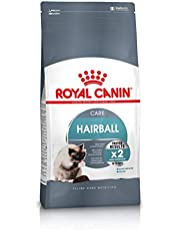 Royal Canin Hairball Care Adult Cats Food 4 Kg