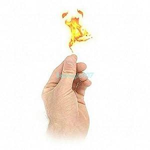 The igniter - Fire Magic Tricks