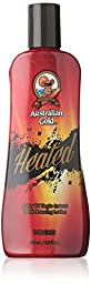 Australian Gold Heated Tingle Bronzer, 8.5 Fluid Ounce