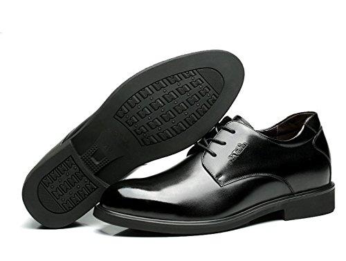 Eleganti Uomo New Inghilterra Scarpe Pi Scarpe Scarpe Da Uomo Da A Business 5fwYq