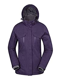 Mountain Warehouse Brevis Womens Ski Jacket