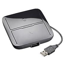Mda200 PC, Multi Media, Desk Phone Adapter