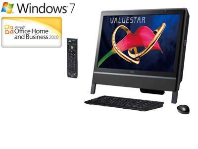 高品質の人気 PC-VN370CS6B N VALUESTAR N PC-VN370CS6B VALUESTAR B0042SU79U, 養父市:83bfb9e1 --- arbimovel.dominiotemporario.com