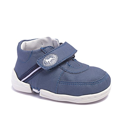 kiddie-kicks-zippy-baby-boy-and-girl-first-walker-shoes-blue-sporty-1-0-6-months-up-to-42