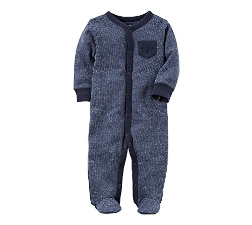 thermal baby clothes - 6