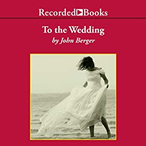 To the Wedding Audiobook