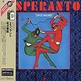 Danse Macabre by Esperanto