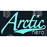 Arctic Hero Boys 2-Pack Thermal Underwear Top and