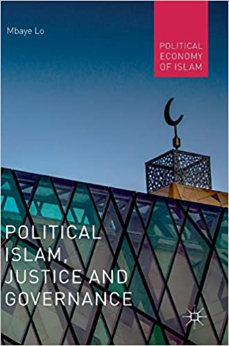 Political Islam, Justice and Governance