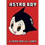 Astro Boy Collection Box Set