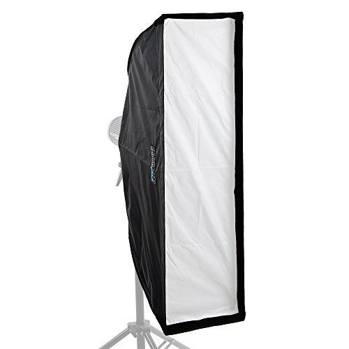 Fotodiox EZ-Pro Strip Softbox 9x36