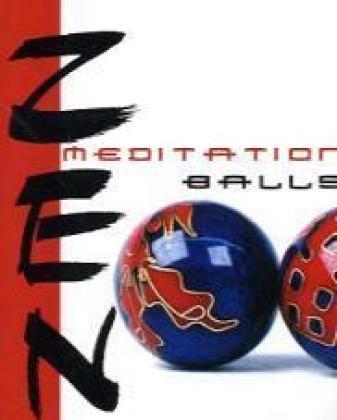 Zen-Meditation-Balls