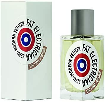 Etat Libre d'Orange Fat Electrician Eau de Parfum Spray, 1.6 fl. oz.