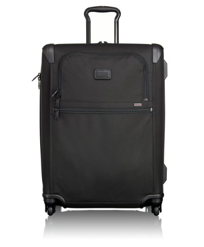 투미 Tumi Alpha 2 Short Trip Expandable 4 Wheel Packing Case