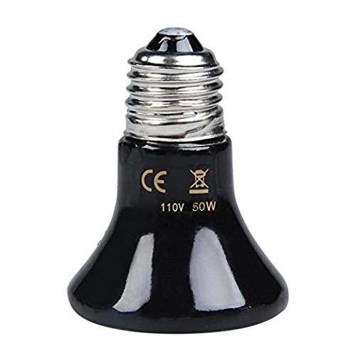 generic-heat-infrared-lamp-bulb-mini-black-ceramic-heat-infrared-lamp-bulb-110v-50w