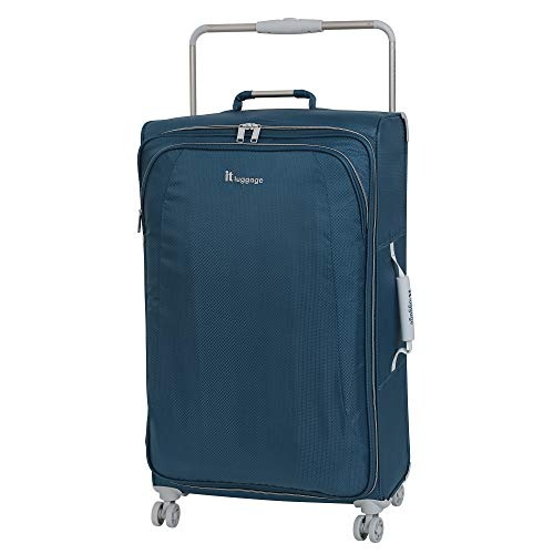 IT Luggage 31.5 World's