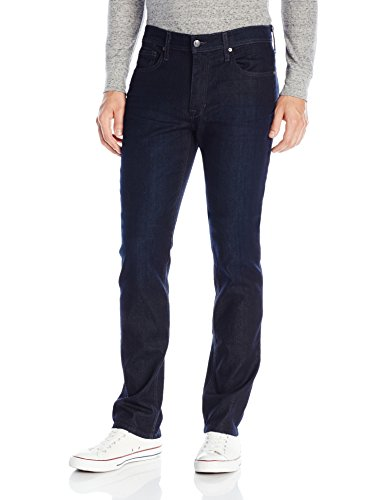 Narrow Fit Jeans - 6