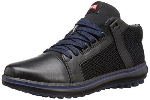 Camper Unball K300069-001 Sneaker Uomo Nero