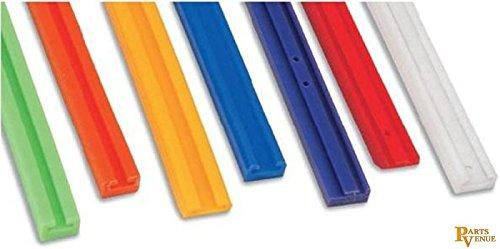 - Kimpex Graphite Slide Style 2 53 3/4