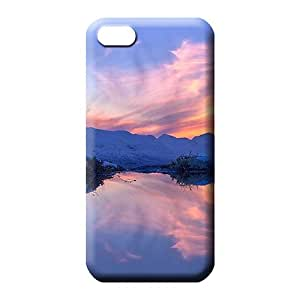 iphone 5c Strong Protect PC For phone Cases mobile phone shells cell phone wallpaper pattern
