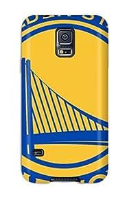 DanRobertse Galaxy S5 Hard Case With Fashion Design/ BQhtSCZ461qjKok Phone Case