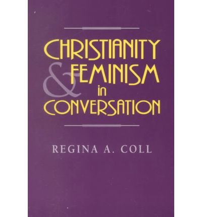 Christianity and Feminism in Conversation
