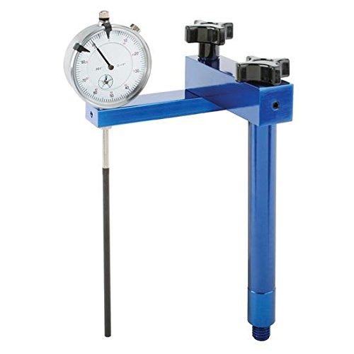 Cam Dial Indicator /& Stand